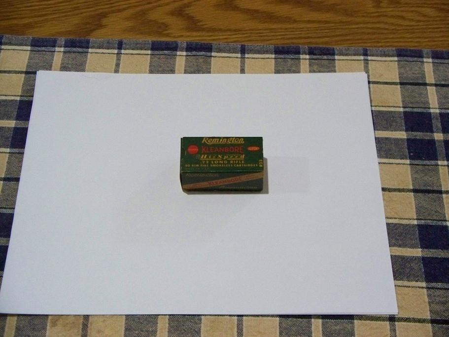 Remington 22 ammo-001.jpg