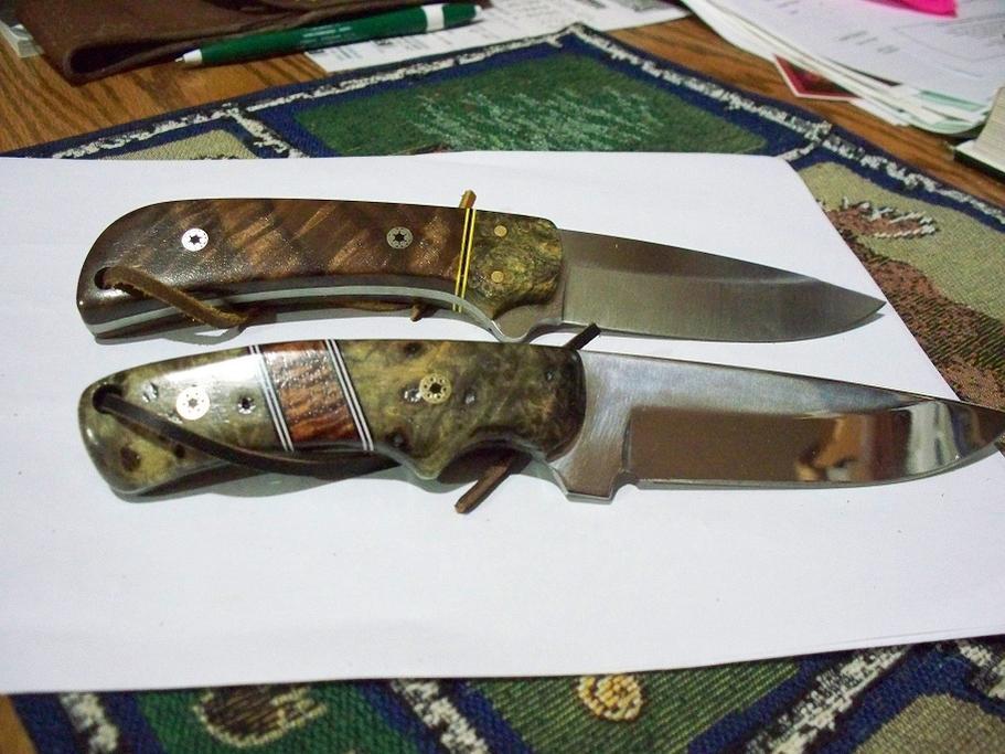 knives-001.jpg
