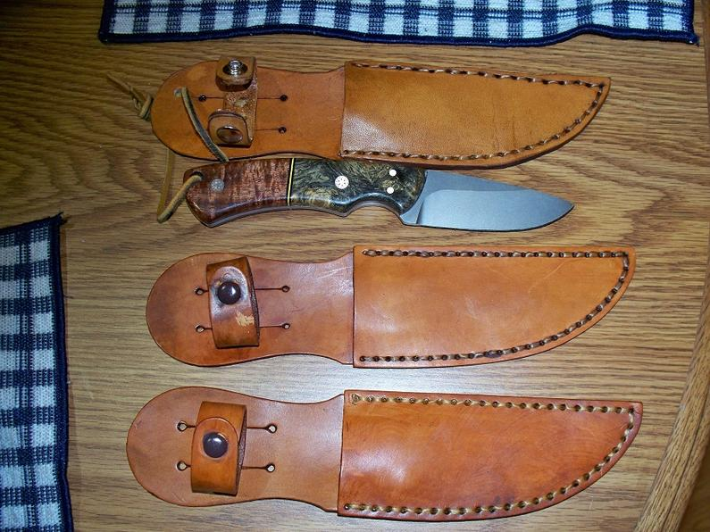 Knife Sheaths-002.jpg