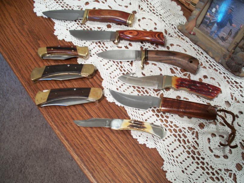 Knives-004.jpg