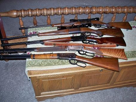 some more lever actions-004.jpg
