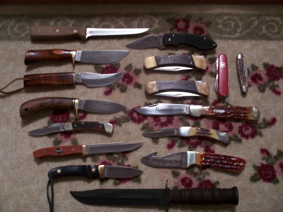 Knife Pics-004.jpg