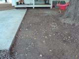 Patio Project-005.jpg
