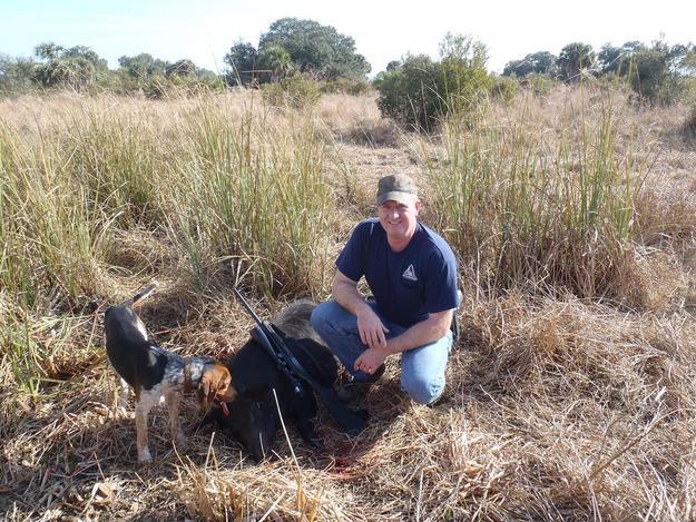 Hog Hunting-007.jpg