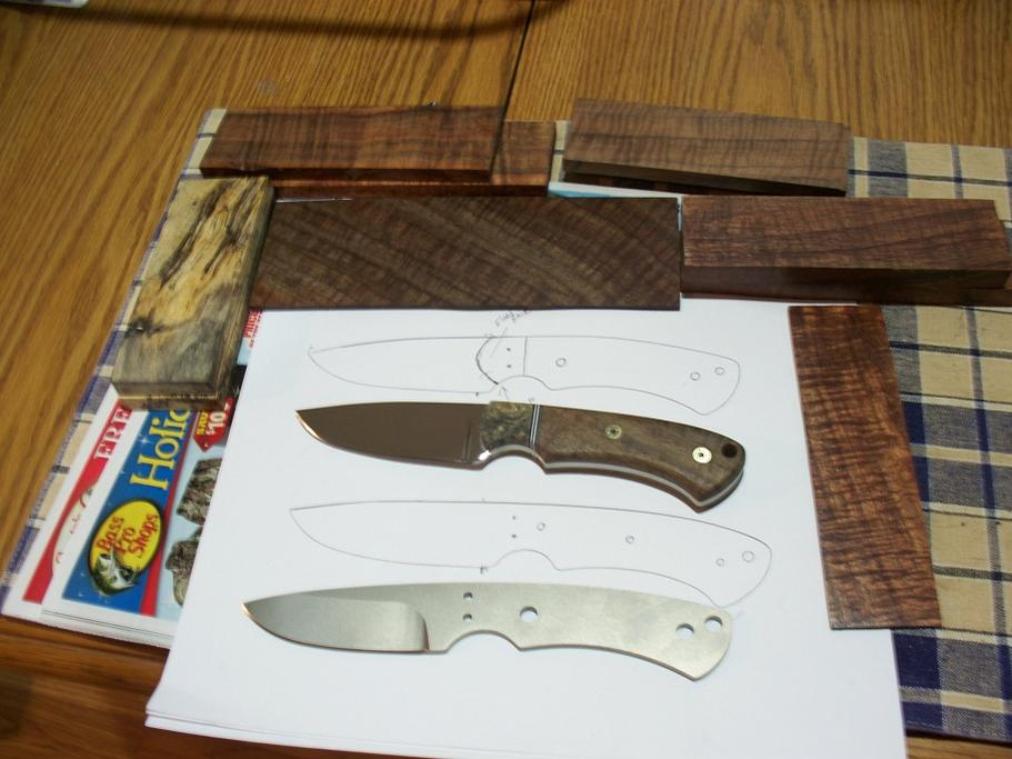 new knife project.-007.jpg