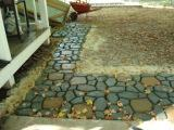 Patio Project-010.jpg