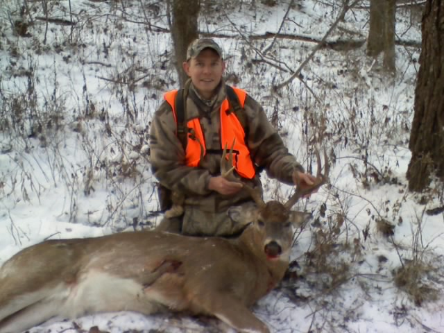 Son's Ohio ML buck-0109010846a_0001.jpg
