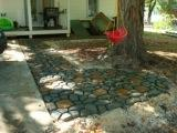 Patio Project-011.jpg