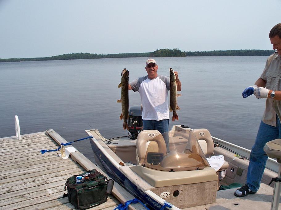 Fishing Trip-011.jpg