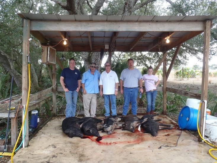 Hog Hunting-016.jpg