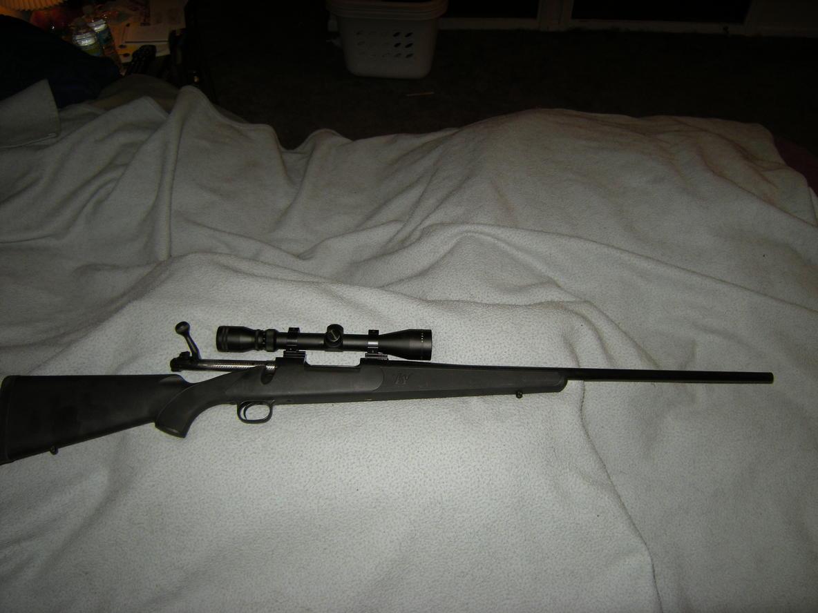 my gun-019.jpg