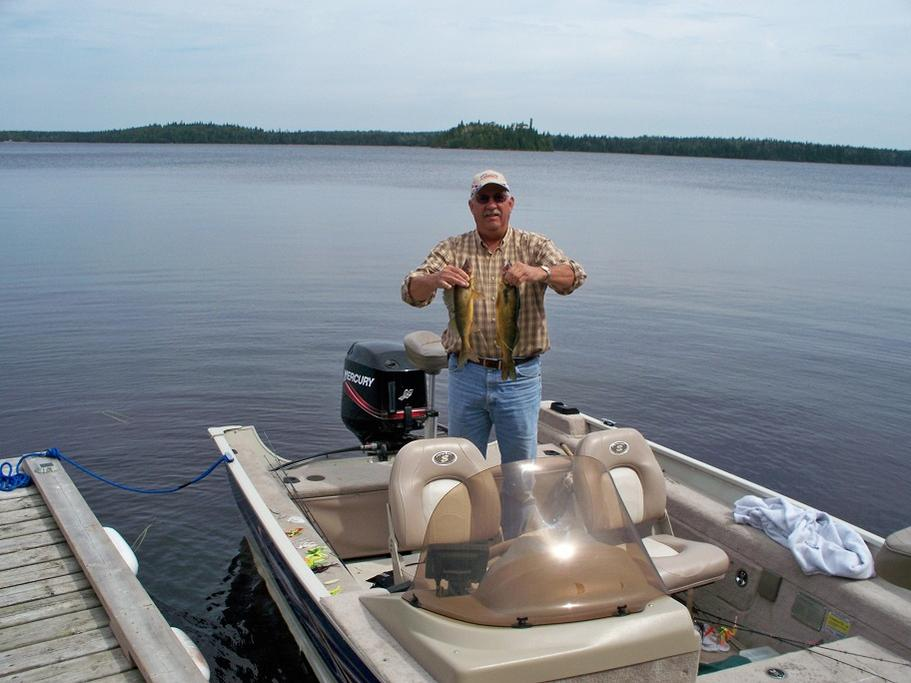 Fishing Trip-021.jpg