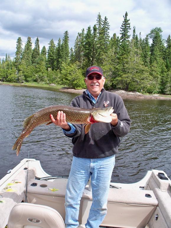 Fishing Trip-025.jpg