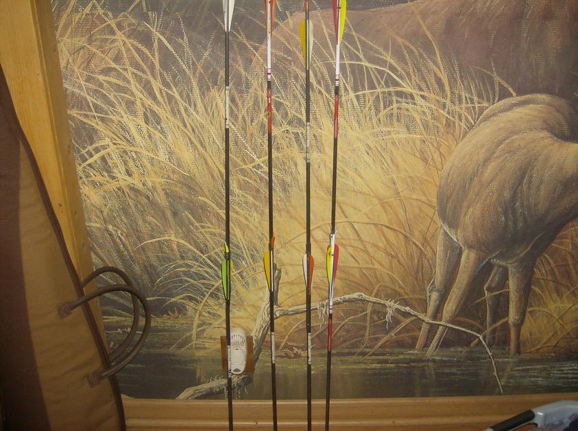 Arrows-084.jpg