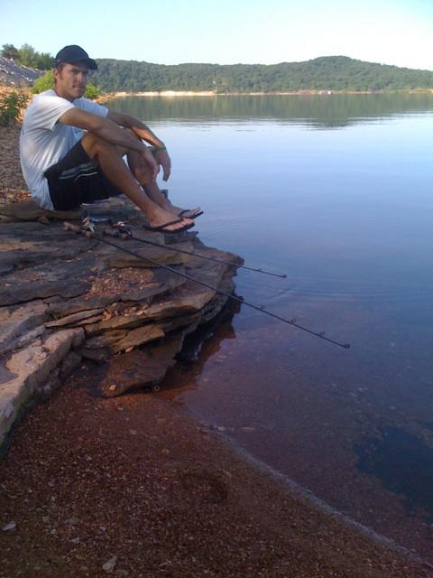 Random Fishing 2012-1000000156.jpg