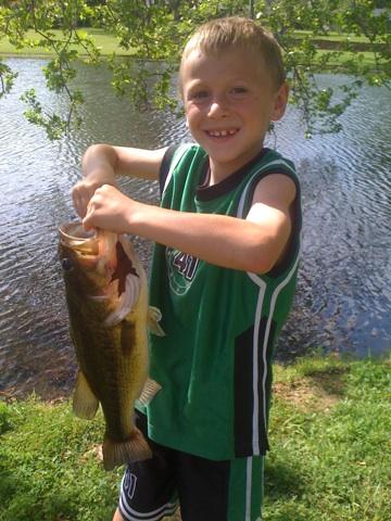 Random Fishing 2012-1000000622.jpg