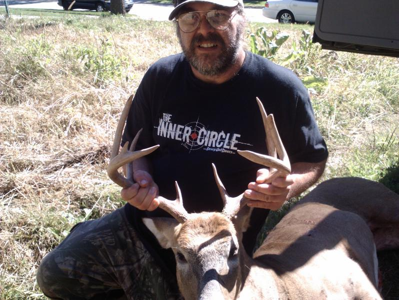 Official Thread 2011/2012 Buck of the Year Contest (0 cash)-1002111249.jpg