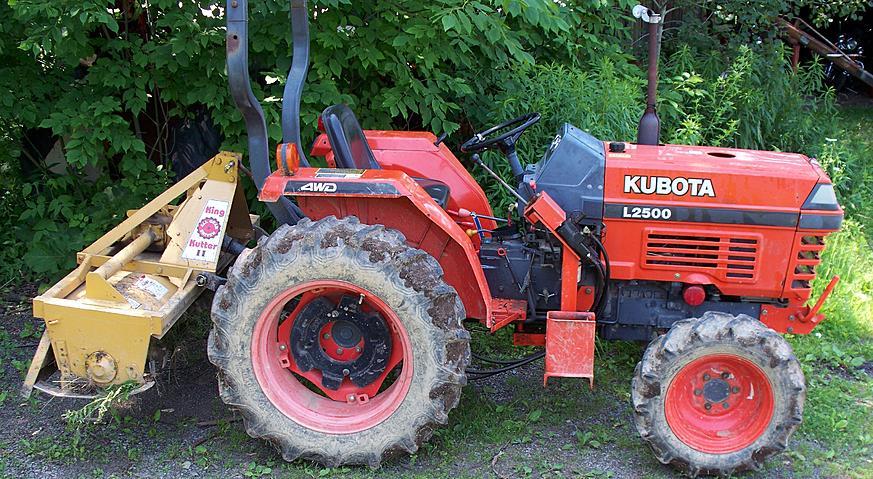 PA tractor-100_0128.jpg