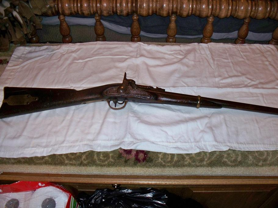 Civil War carbine-100_0289.jpg