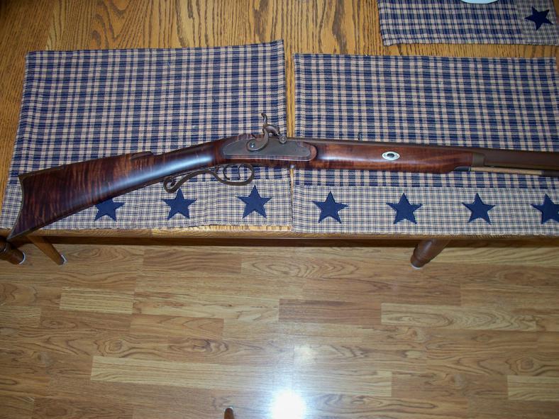 Mountain Rifle-100_0792.jpg