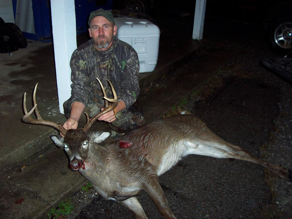 The hunt connection - Western KY HUNTS-100_0962.jpg