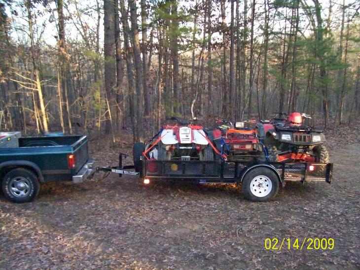 what gets you to your hunting spot-100_1429.jpg