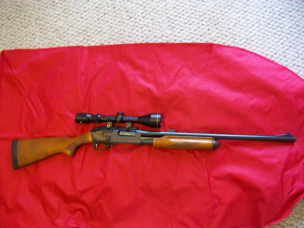 Remington 870 Express-100_2910.jpg