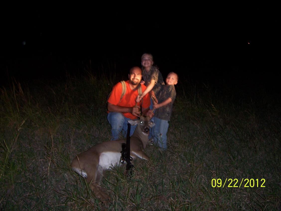 Deer hunt wih Kids-100_3044.jpg
