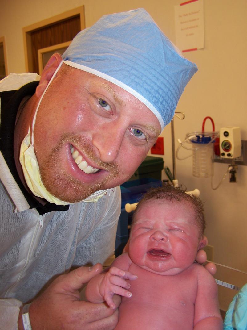 New Baby-101_1586.jpg