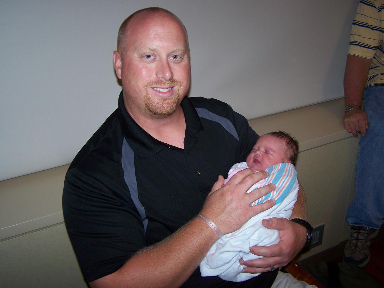 New Baby-101_1645.jpg