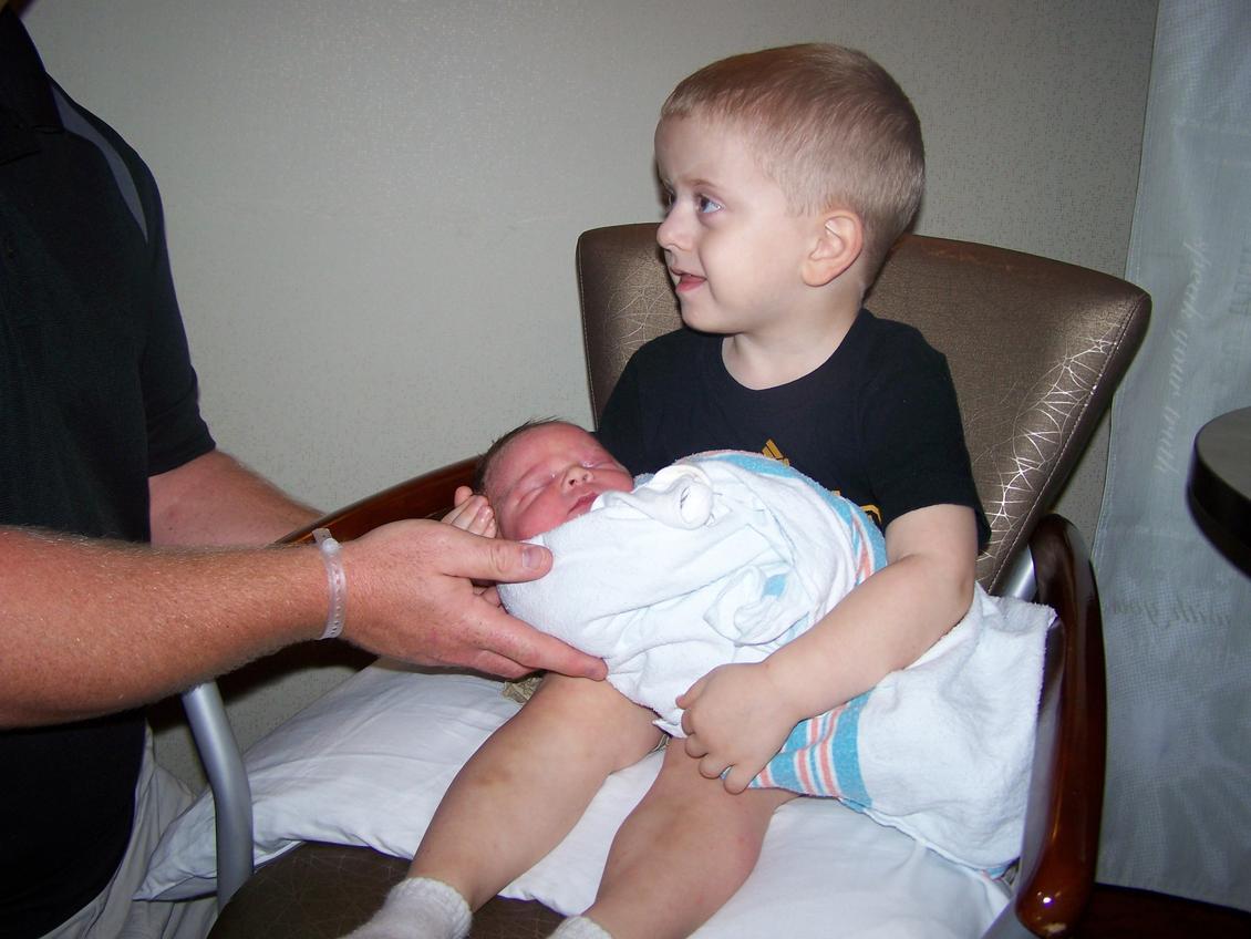 New Baby-101_1653.jpg