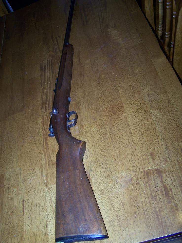 "Got a ""new to me"" rifle for Christmas-101_1912.jpg"