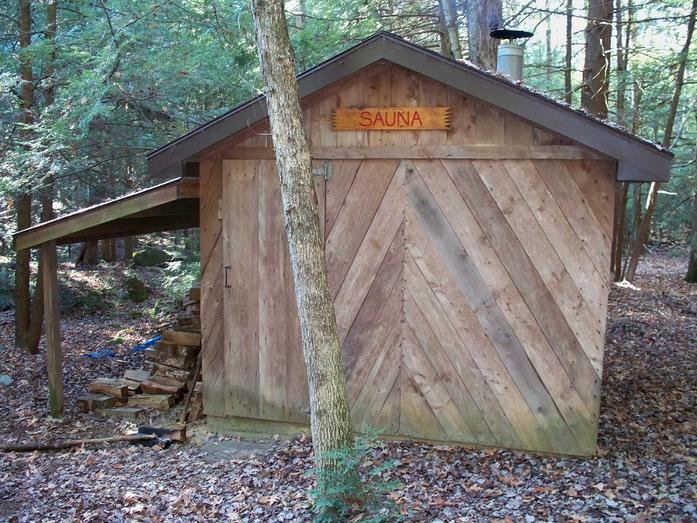 pict of our sauna-124.jpg