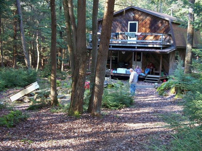 PA hunting camp-127.jpg