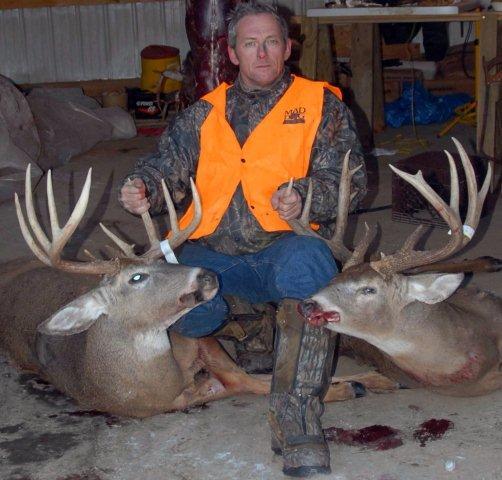Iowa gun season starts this weekend post pictures here.-2008-iowa-shotgun-season.jpg