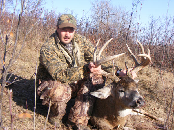 The Hunt Connection - Alberta Bow HUNTS-2009-thc-1085.jpg
