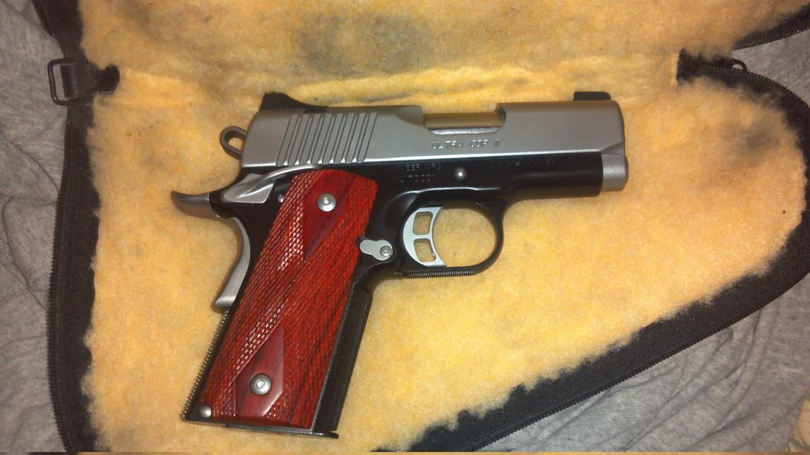 starting all over again with .45 ACP-2012-01-16_22-05-22_344.jpg