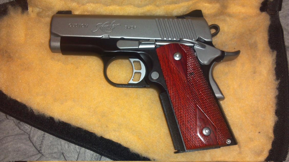 starting all over again with .45 ACP-2012-01-16_22-05-49_92.jpg