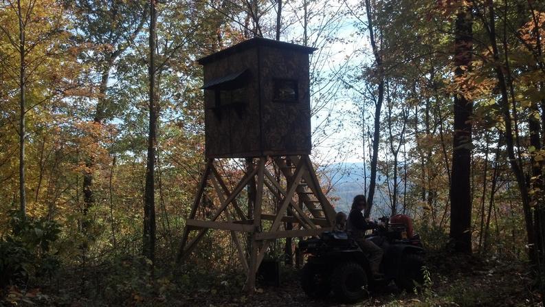 Box Stand-2012-10-14_12-00-23_484.jpg