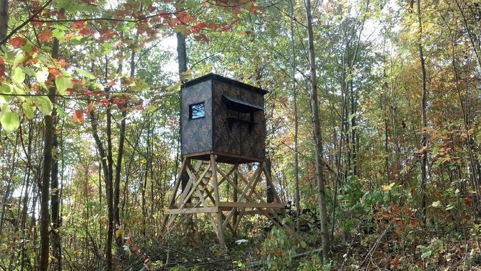 Box Stand-2012-10-14_12-01-13_489.jpg
