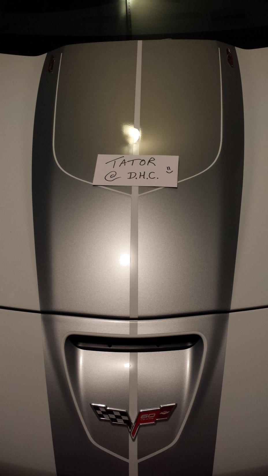 cars-20140415_225109.jpg