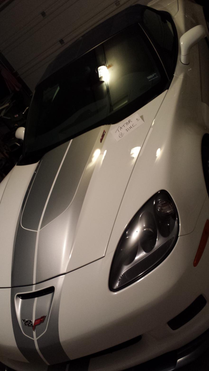 cars-20140415_225247.jpg