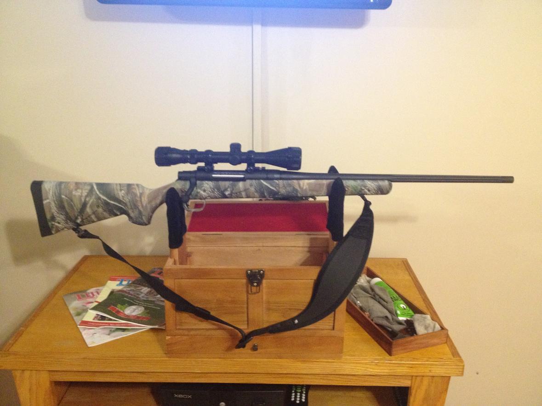 Sons first Deer Rifle-243.jpg
