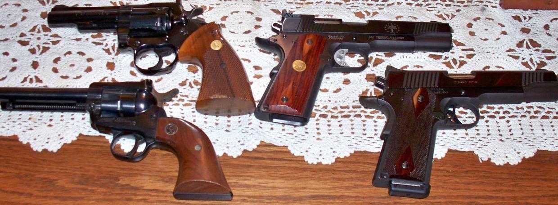 Hand gun picture-2525.jpg