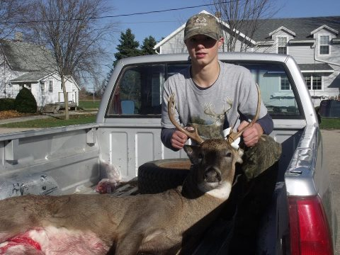 first deer with a bow-314190_4461621852191_815699_n.jpg