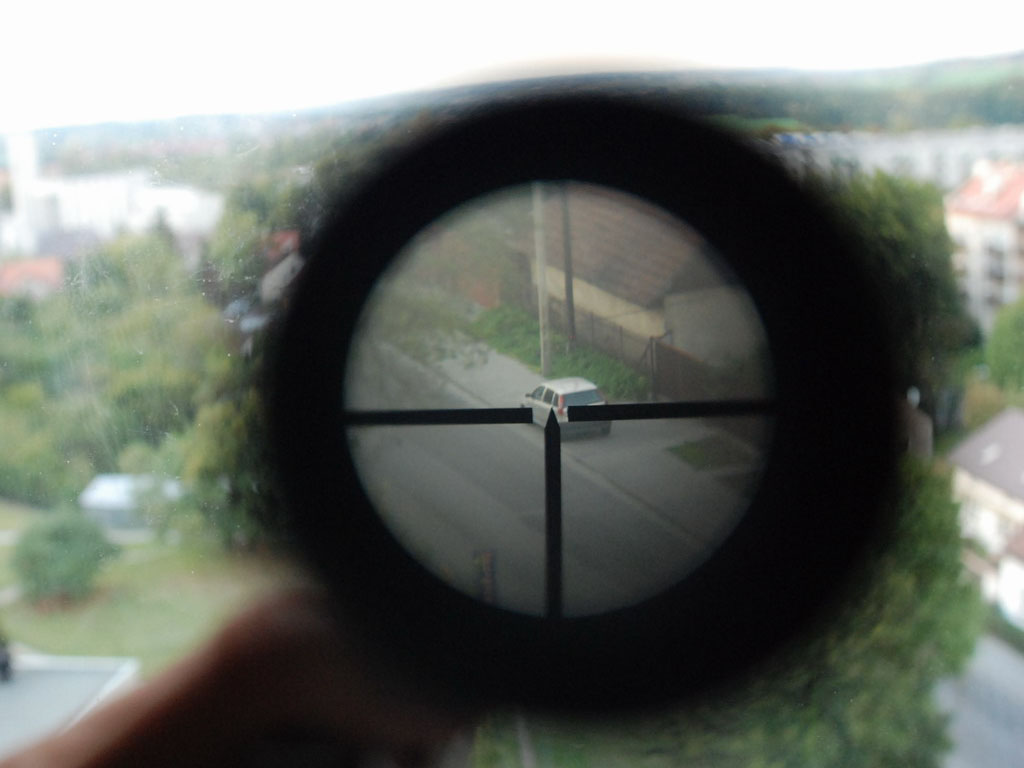 For Sale: 2 Original Russian Mosin/Nagant 91/30 Scopes-7.jpg