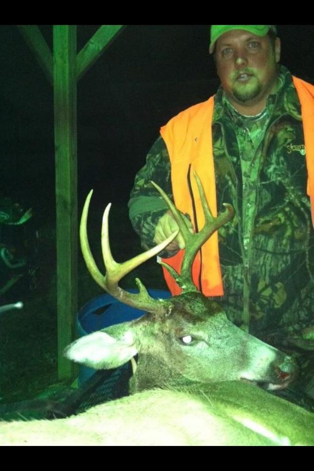 Hunting Club looking for members-adam-k-deer-640x960-.jpg
