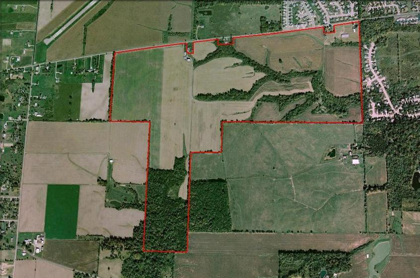 297 acres for lease in Butler County Ohio (SW OH)-aerial1.jpg