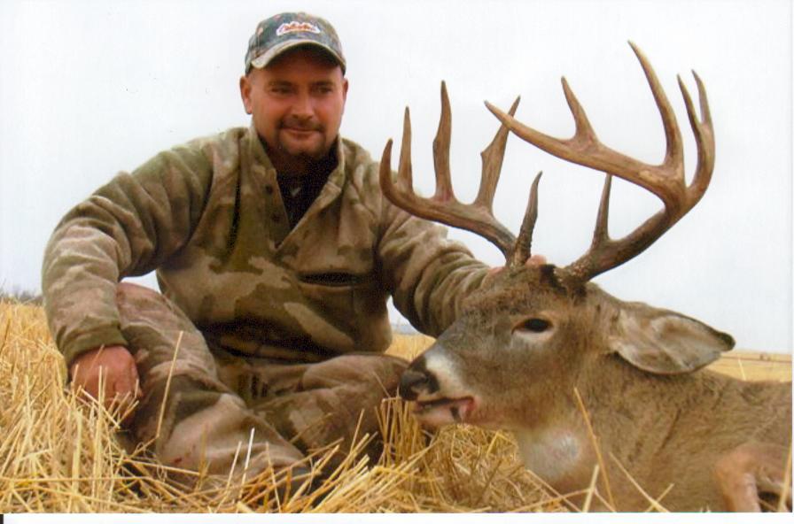 The Hunt Connection - Alberta Bow HUNTS-alb-ca-deer-002.jpg