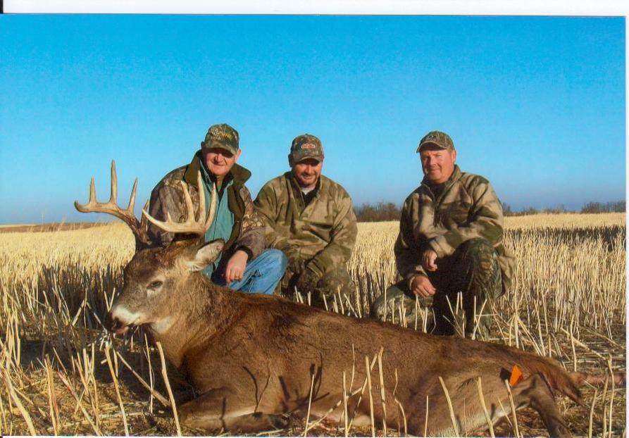 The Hunt Connection - Alberta Bow HUNTS-alb-ca-deer-011.jpg